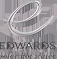 edwads