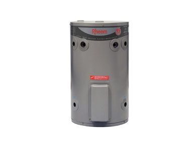 small water heaters